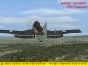 fairey-gannet-as6-6