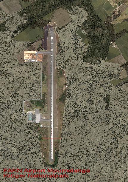 fakn-mpumalanga-airport-krueger-park-1
