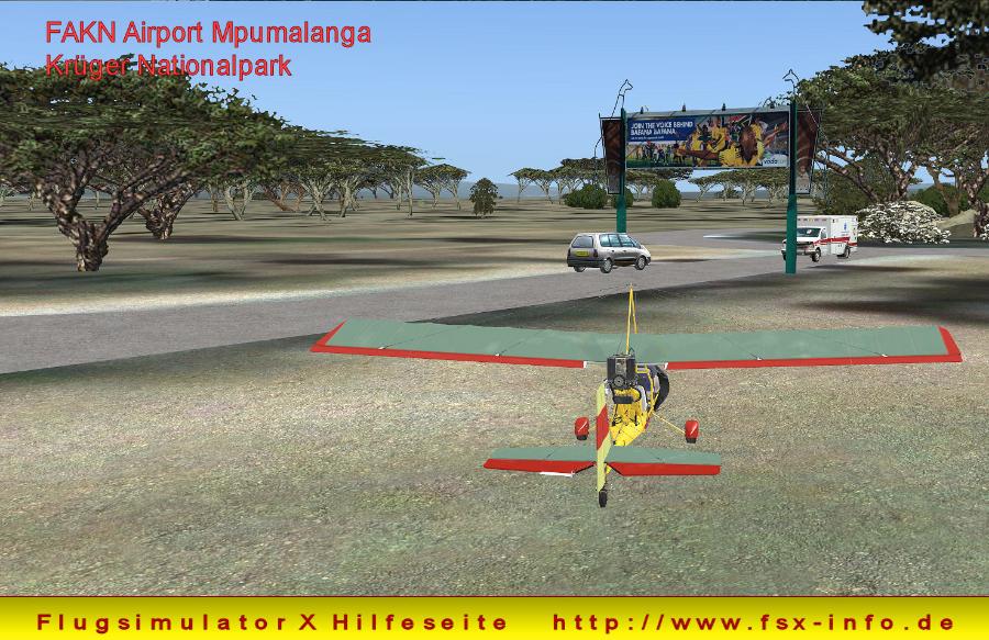 fakn-mpumalanga-airport-krueger-park-14