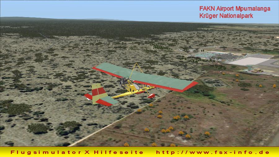 fakn-mpumalanga-airport-krueger-park-18