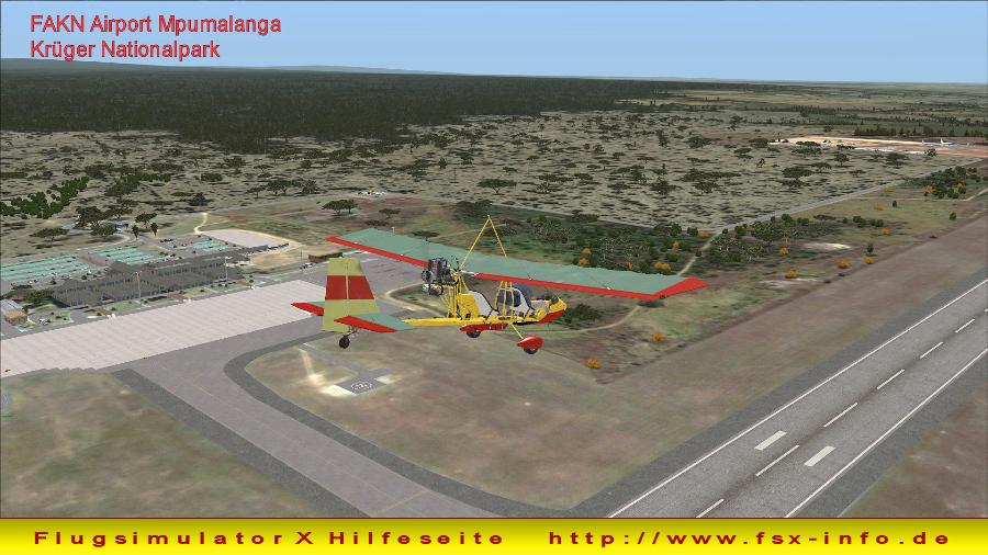 fakn-mpumalanga-airport-krueger-park-19