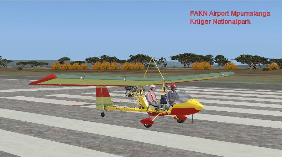 fakn-mpumalanga-airport-krueger-park-2