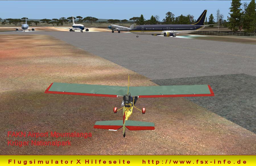 fakn-mpumalanga-airport-krueger-park-20