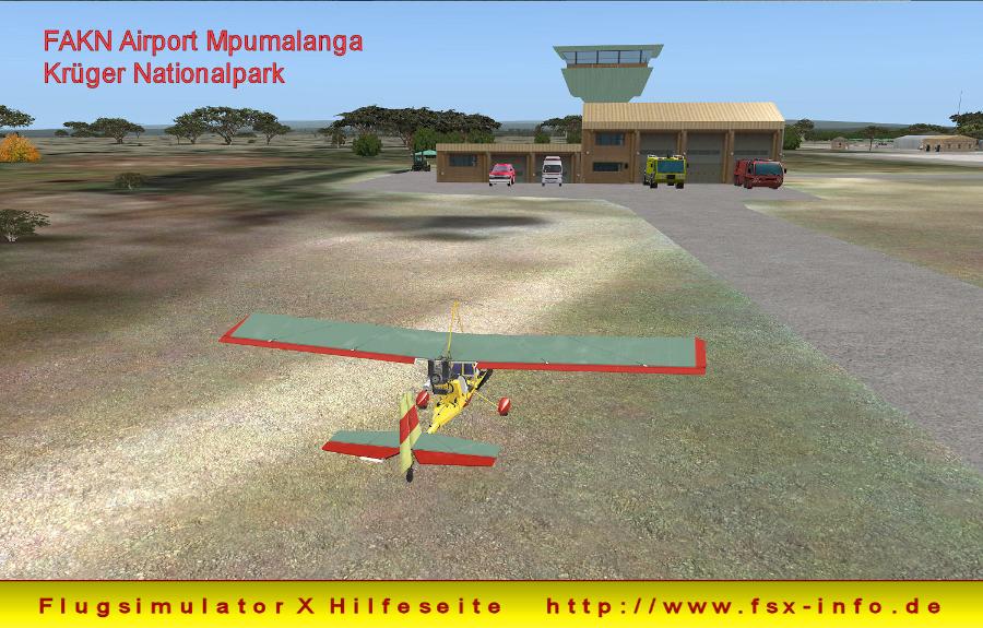 fakn-mpumalanga-airport-krueger-park-4