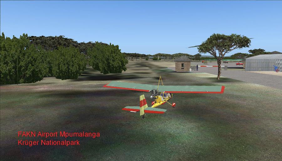 fakn-mpumalanga-airport-krueger-park-7