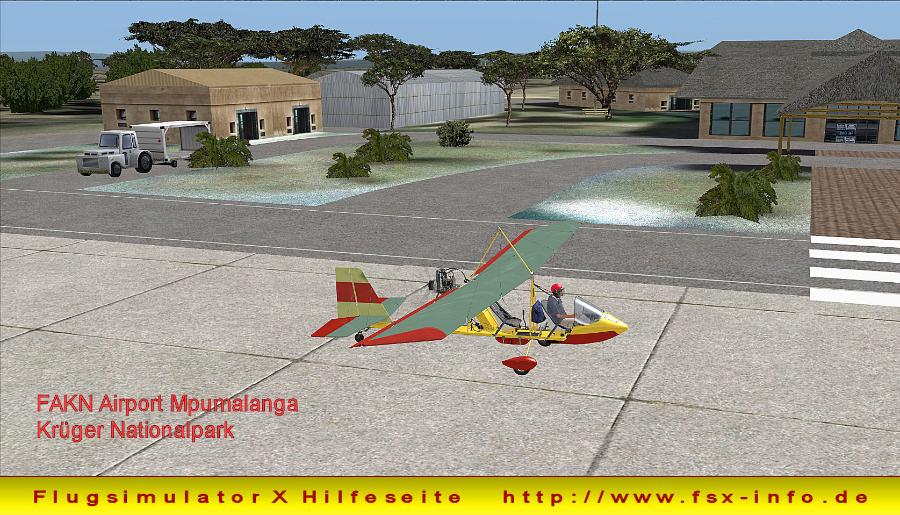 fakn-mpumalanga-airport-krueger-park-8