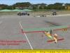 fakn-mpumalanga-airport-krueger-park-12
