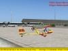 fakn-mpumalanga-airport-krueger-park-13