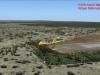 fakn-mpumalanga-airport-krueger-park-17