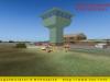 fakn-mpumalanga-airport-krueger-park-5