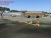 fakn-mpumalanga-airport-krueger-park-6