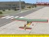 fakn-mpumalanga-airport-krueger-park-9