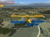 fliegenderbauer12
