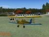 fliegenderbauer7