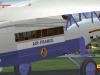 fokker-fviib-air-france-11