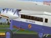 fokker-fviib-air-france-12