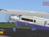 fokker-fviib-air-france-13