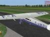 fokker-fviib-air-france-14