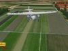 fokker-fviib-air-france-3