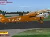 fokker-fviib-air-france-7