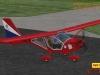 aerobat-a22-foxbat-10