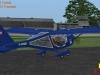 aerobat-a22-foxbat-11