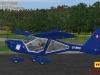 aerobat-a22-foxbat-12
