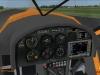 aerobat-a22-foxbat-13