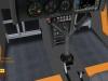 aerobat-a22-foxbat-15