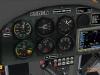 aerobat-a22-foxbat-17