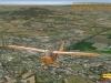 aerobat-a22-foxbat-2