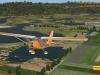 aerobat-a22-foxbat-20