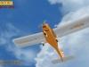 aerobat-a22-foxbat-21