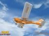 aerobat-a22-foxbat-22