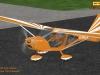 aerobat-a22-foxbat-3