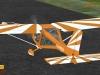 aerobat-a22-foxbat-4