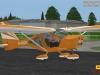 aerobat-a22-foxbat-5