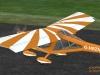 aerobat-a22-foxbat-6