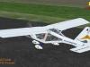 aerobat-a22-foxbat-7