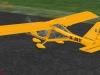 aerobat-a22-foxbat-8