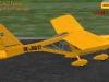 aerobat-a22-foxbat-9