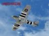 hawker-hurricane-008