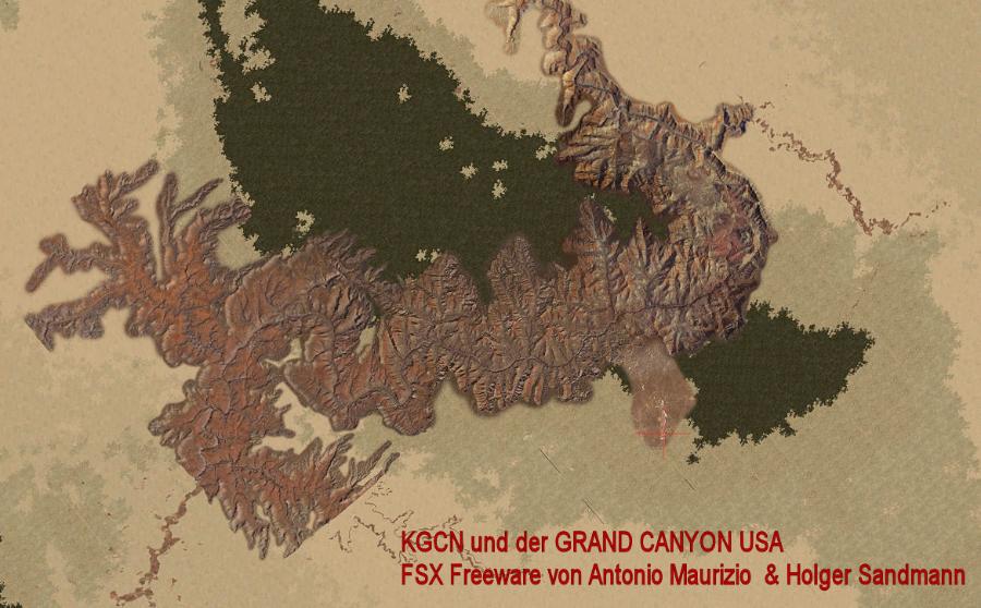 kgcn-grand-canyon-usa-1