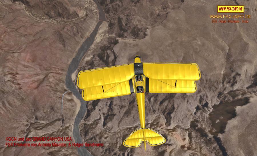 kgcn-grand-canyon-usa-10