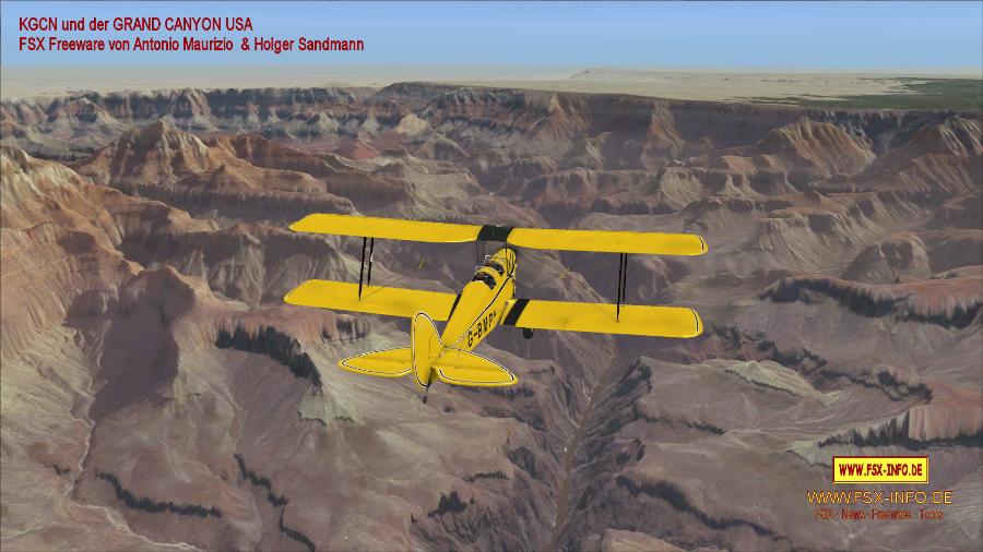kgcn-grand-canyon-usa-14