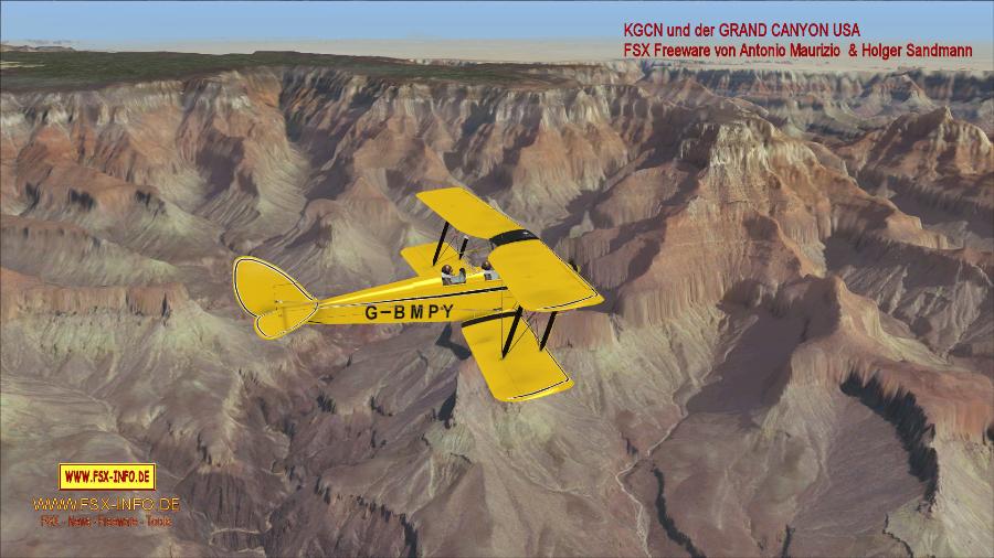 kgcn-grand-canyon-usa-15