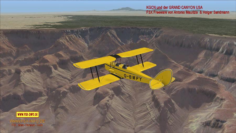 kgcn-grand-canyon-usa-16
