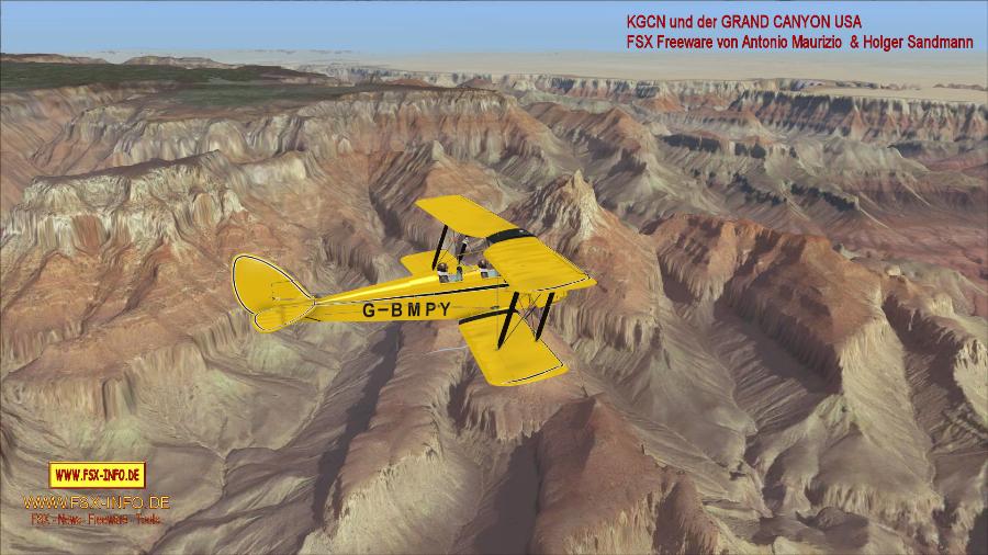kgcn-grand-canyon-usa-20