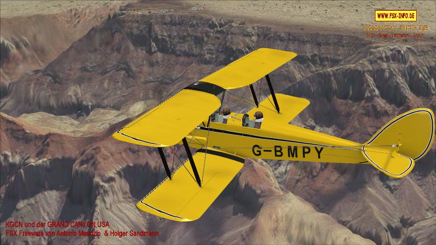 kgcn-grand-canyon-usa-22