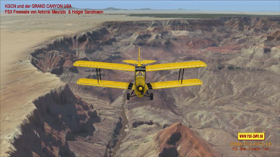 kgcn-grand-canyon-usa-23